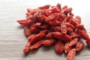 Советы как употреблять ягоды годжи чтобы похудеть
