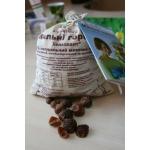 Мыльные орехи - Sapindus Mukorossi (Мукоросси) 500 грамм + мешочек для стирки