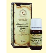 Камфорного дерева эфирное масло