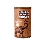 Сахар кокосовый Jaggery  400 г