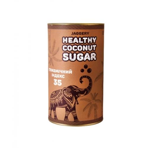 Кокосовый сахар Jaggery  400 г