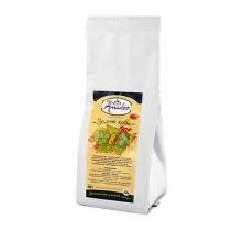 Зеленый кофе молотый 250 гр
