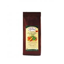 Зеленый кофе молотый с имбирем 250 гр