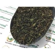 Иван-чай ферментированный 100 г