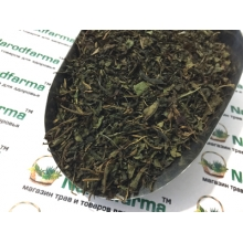 Иван-чай ферментированный крупно-листовой 100 г