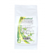 Астрагал шерстистоцветковый - Astragalus dasyanthus