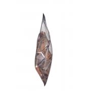 Бадан толстолистный корень 50 грамм