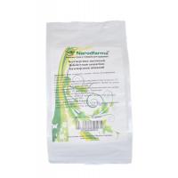 Бессмертник песчаный - Helichrysum arenarium 50 гр