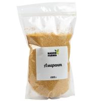 Амарант семена NarodFarma 1 кг
