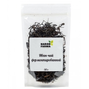Иван-чай ферментированный NarodFarma 50 г