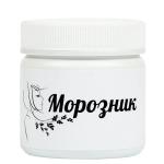 Морозник Кавказский 60, 120 г + мерная ложка