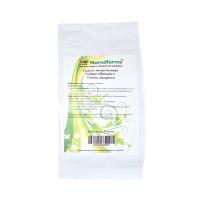 Галега лекарственная (Козлятник) - Galega officinalis 50 гр