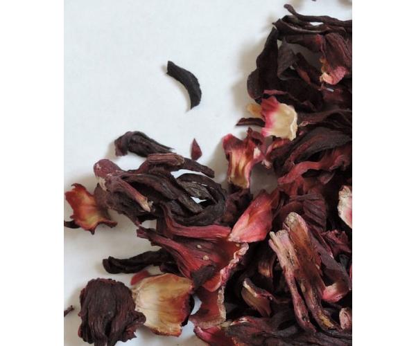 Гибискус (чай каркаде) 100 г