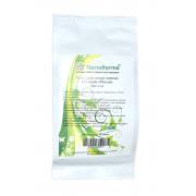 Календула лекарственная - Calendula officinalis 50 гр