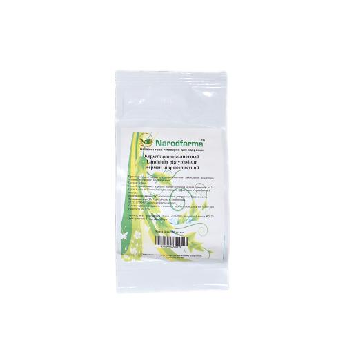 Кермек корень - Limonium 50 г
