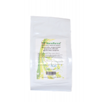 Кровохлебка- Sanguisorba officinalis 50 гр