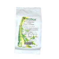 Кукурузные рыльца - Zea mays ssp 50 гр
