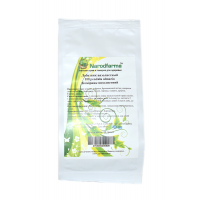 Лабазник трава - Filipéndula 50 грамм
