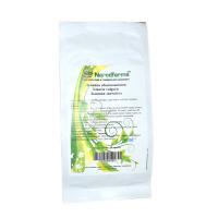 Льнянка обыкновенная трава - Linaria vulgaris 50 г