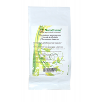Мыльнянка лекарственная трава - Saponária officinális 50 г