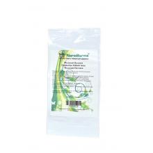 Молочай Палласа корень - Euphorbia Pallasii tures 10 г