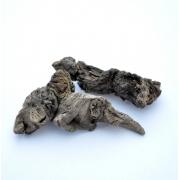 Пион уклоняющийся, марьин корень - Paeónia anomála 50 гр