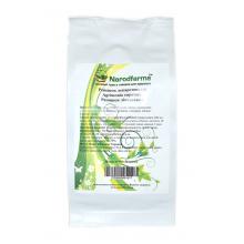 Репешок трава - Agrimonia eupatoria 50 г