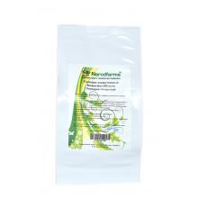 Розмарин лекарственный  - Rosmarinus 50 грамм