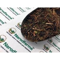 Шикша трава - Empetrum nigrum 50 г