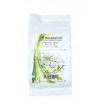 Смородина черная листья NarodFarma 50 г