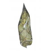Смородина черная - Ríbes 50 гр