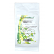 Цикорий дикий - Cichorium inthybus L. 50 гр