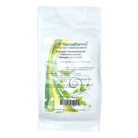 Цикорий дикий - Cichorium inthybus 50 г