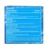 Салфетки Stridex одно шаговое средство от угрей с витаминами 55 мягких салфеток дисков