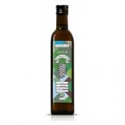 Кедровое масло Масломания 250 мл (4820116010207)