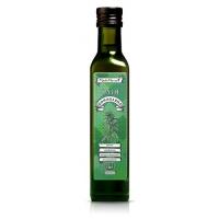 Конопляное масло Масломания 250 мл (4820112050207)