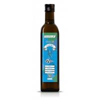 Льняное масло Масломания 250 мл (4820107070210)