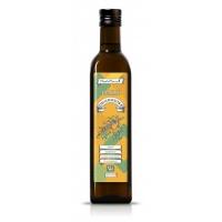 Облепиховое масло Масломания 250 мл (4820114010209)