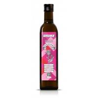 Расторопша масло Масломания 250 мл (4820107010216)