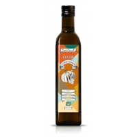Тыквенное масло Масломания 250 мл (4820107020215)