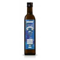Черный тмин масло Масломания 250 мл (4820117030211)