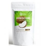 Кокосовое молоко сухое с топиокой Medium 64% Fruity Yummy 200 г
