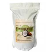 Кокосовая мука Natur Oils