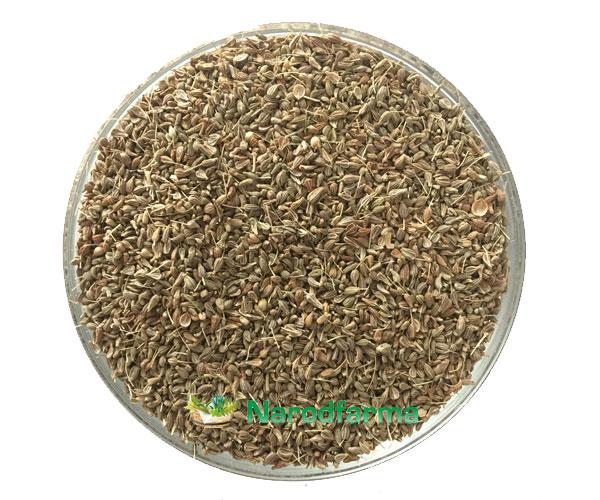 Анис семена 100 г, 1000 г