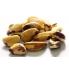 Бразильский орех 100 гр отзывы