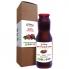 Брусничная паста LiQberry 550 мл