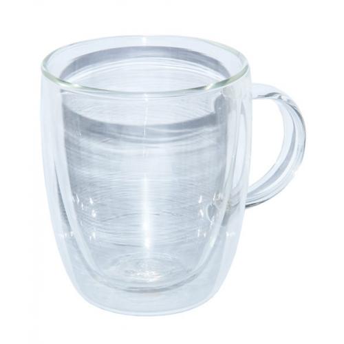 Чашка с двойными стенками Big Ben 400 мл