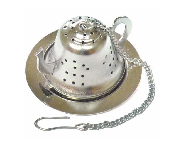 Ситечко для заваривания чая Чайничек