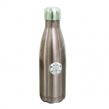 Термос-бутылка Starbucks 500 мл
