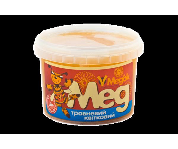 Майский мед Медок 500 г